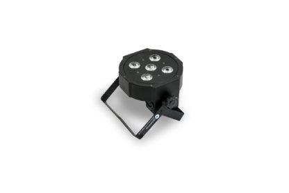 LED-PAR