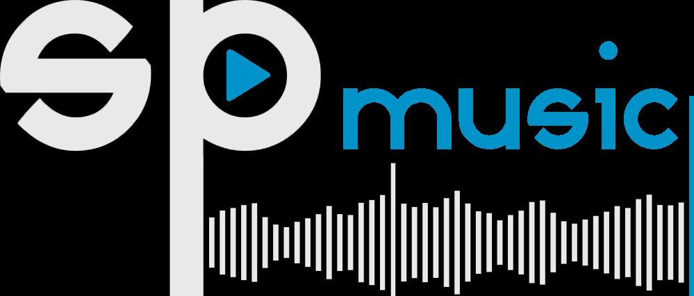 SP-Music – Veranstaltungstechnik einfach mieten!